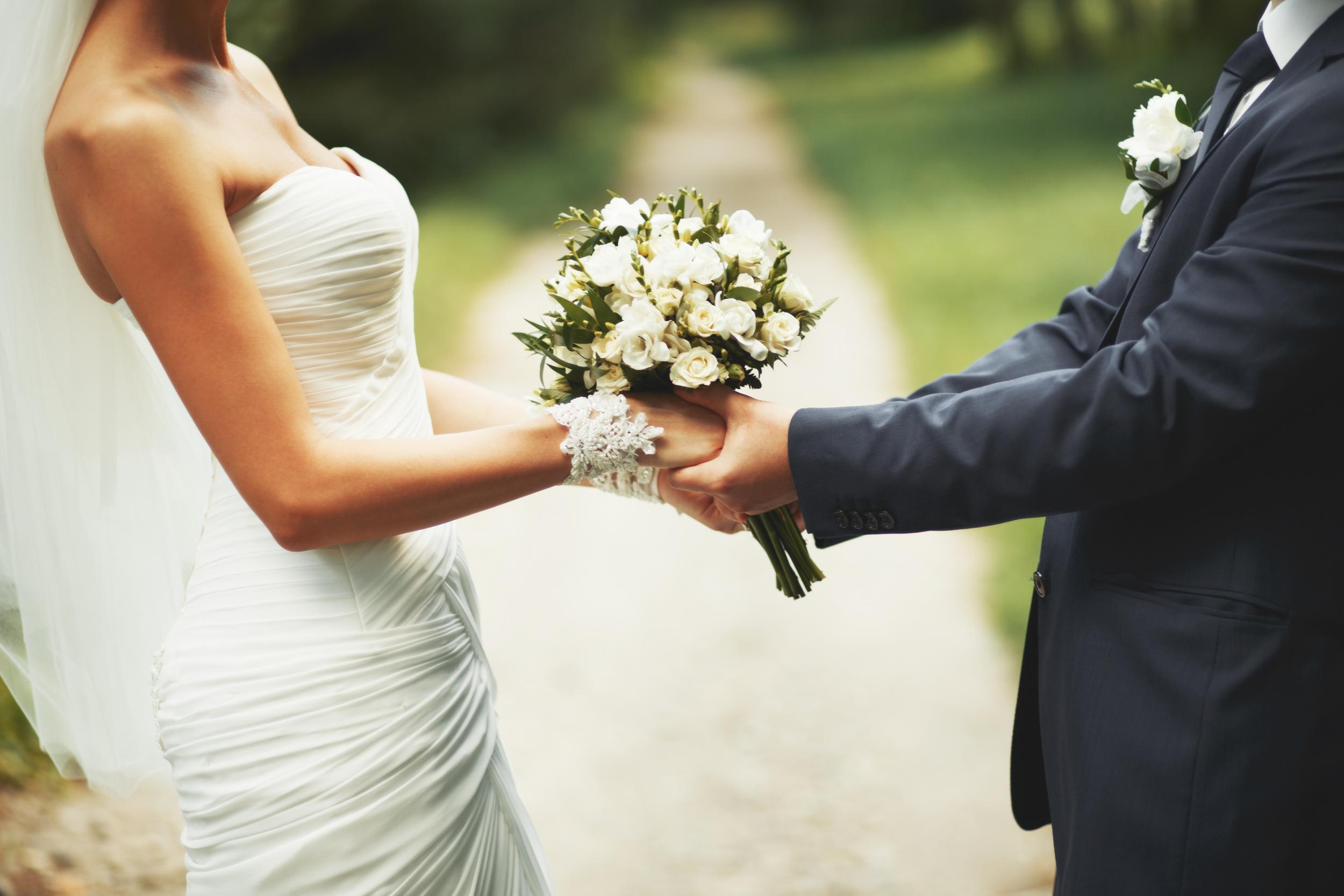 Cách giúp phụ nữ lấy được người chồng tốt: Chỉ cần nhìn những điều này của đàn ông khi yêu
