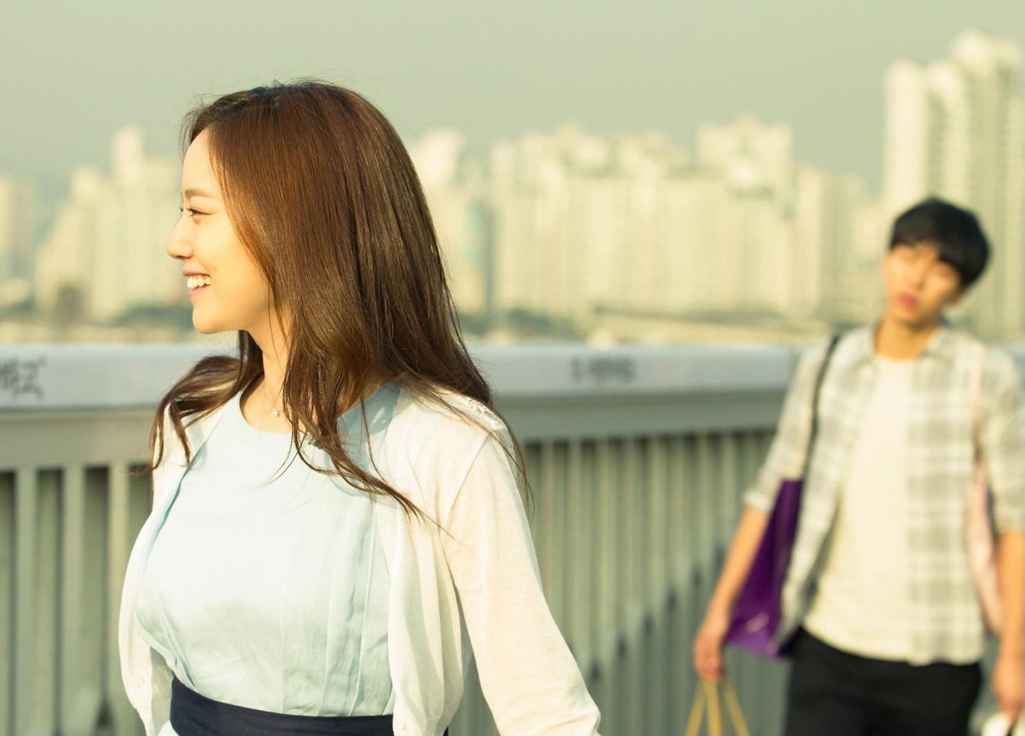 Cách giúp phụ nữ lấy được người chồng tốt: Chỉ cần nhìn những điều này của đàn ông khi yêu - Ảnh 6