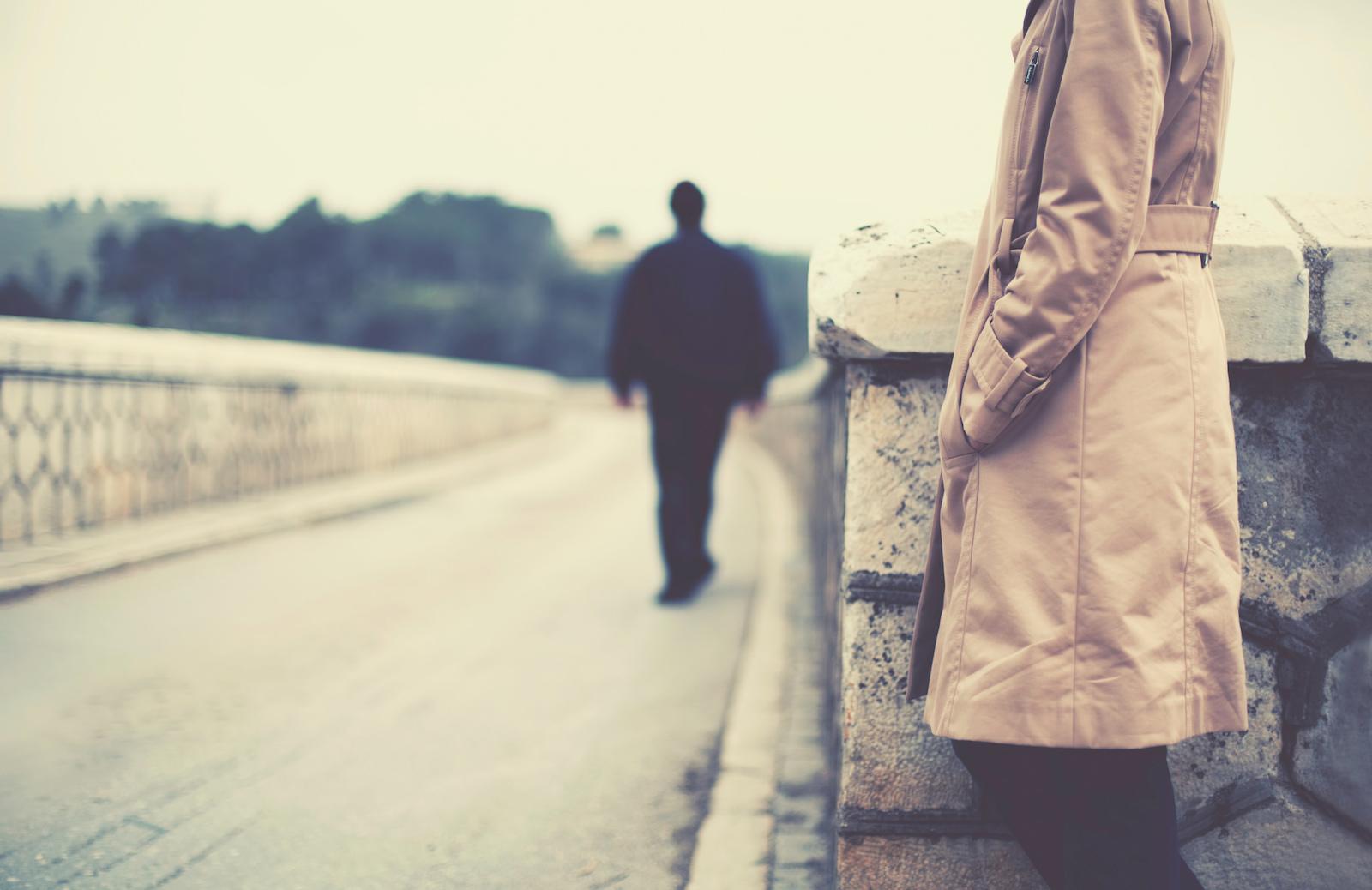 Cách người vợ đang mang thai trị chồng vô tâm khiến ai cũng nể phục - Ảnh 5