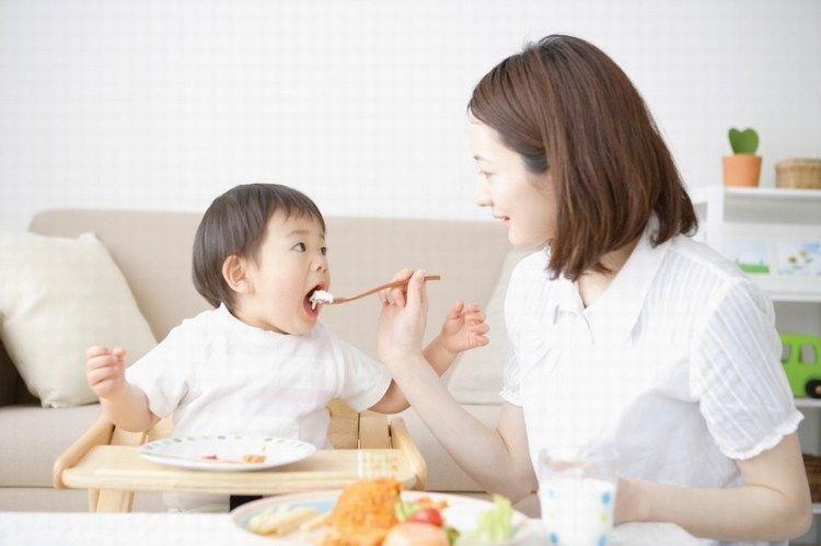 Cẩm nang không thể bỏ qua khi làm mẹ