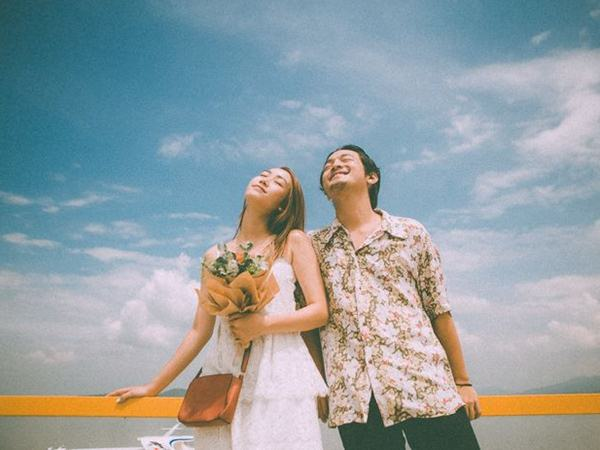 Càng ít kén chọn, phụ nữ sẽ càng dễ có được tình yêu?