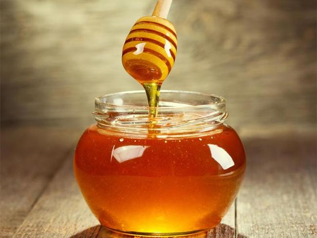 Cảnh báo tới các mẹ đang cho con dùng ti giả: 4 bé sơ sinh ngộ độc từ ti giả chứa mật ong - Ảnh 3