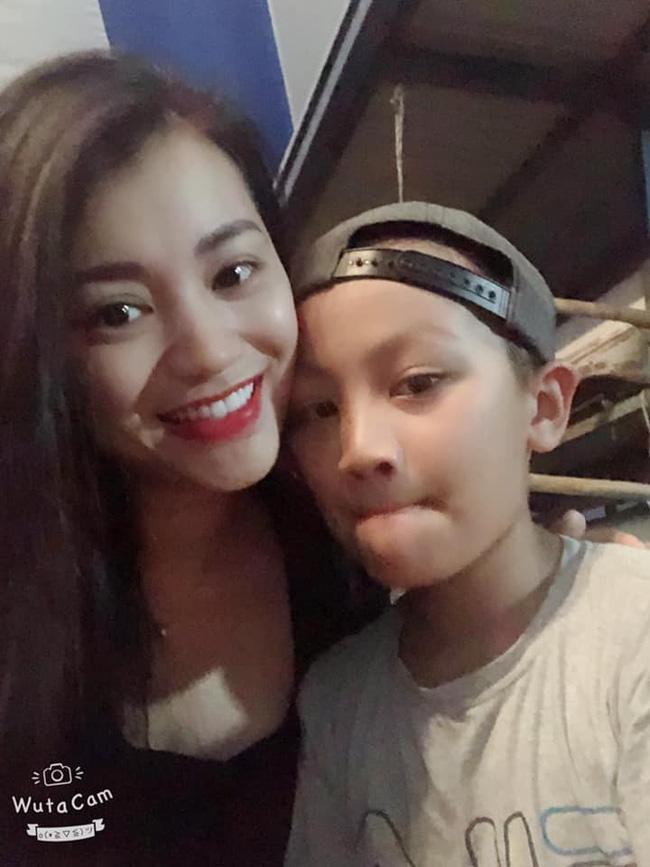 Cậu bé 9 tuổi đột nhiên bị xuất huyết não vì lý do ai cũng có thể mắc và lời cảnh báo từ người mẹ - Ảnh 7