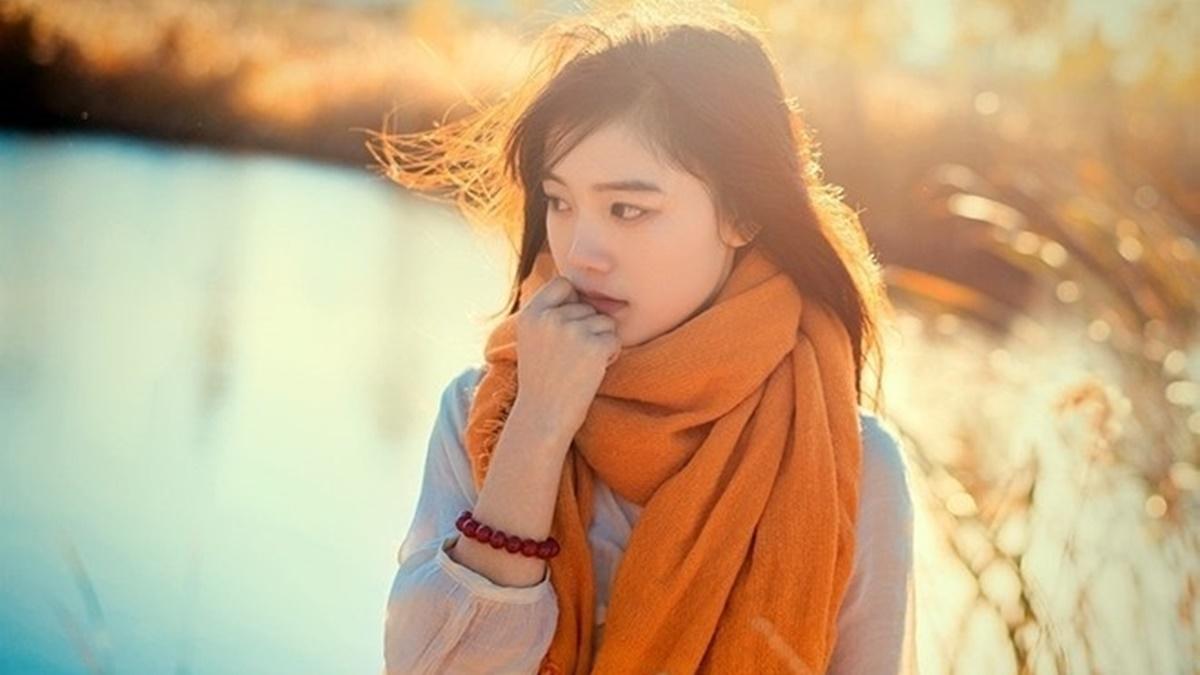 Chẳng phải ăn không no, mặc không đủ ấm, đàn bà bỏ chồng chỉ vì kiệt sức, cạn tâm - Ảnh 1