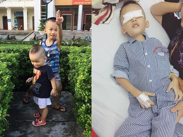 Cho con xem iPad từ 6 tháng tuổi, mẹ Cao Bằng lặng người khi nghe bác sĩ kết luận