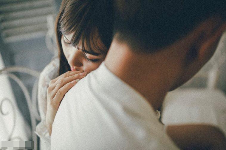 Chồng ngoại tình thường rỉ tai bồ nhí những điểm xấu này của vợ - Ảnh 4