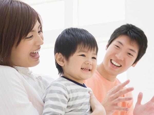 Chuyên gia Stanford chỉ tên kỹ năng số 1 cha mẹ bỏ quên khi dạy con