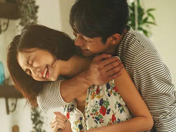 """Có 5 điều """"cấm kỵ"""" trong đời sống vợ chồng cần phải tránh tuyệt đối, nếu không chúng sẽ """"ăn mòn"""" cuộc hôn nhân của bạn"""