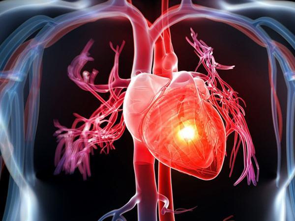 Cơ thể có 4 điểm bất thường ngầm cho thấy bạn đang có nguy cơ mắc tiểu đường giai đoạn cuối rất cao