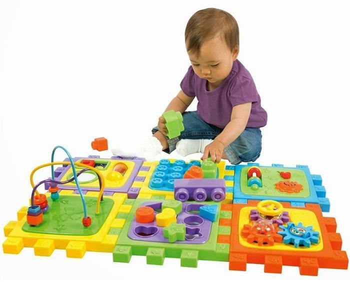 Con 4 tuổi phải cắt bỏ ruột, mẹ hoảng hồn khi biết nguyên nhân là thứ đứa trẻ nào cũng chơi hàng ngày