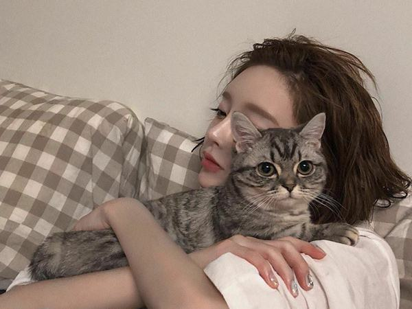 Con gái không muốn nhanh già cần thay đổi ngay 3 thói quen xấu trước khi ngủ