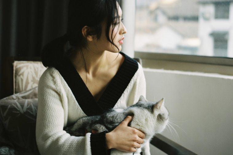 Đàn bà 30: Có những thứ mất đi rồi khó lòng tìm lại được
