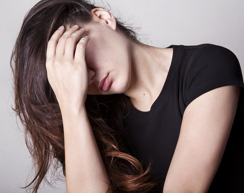 Đàn bà long đong lận đận vì tội quá thương chồng - Ảnh 1