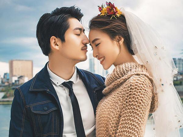 Đàn bà miệng nói nhiều nhưng tâm lành lắm, đàn ông phúc 3 đời mới cưới được
