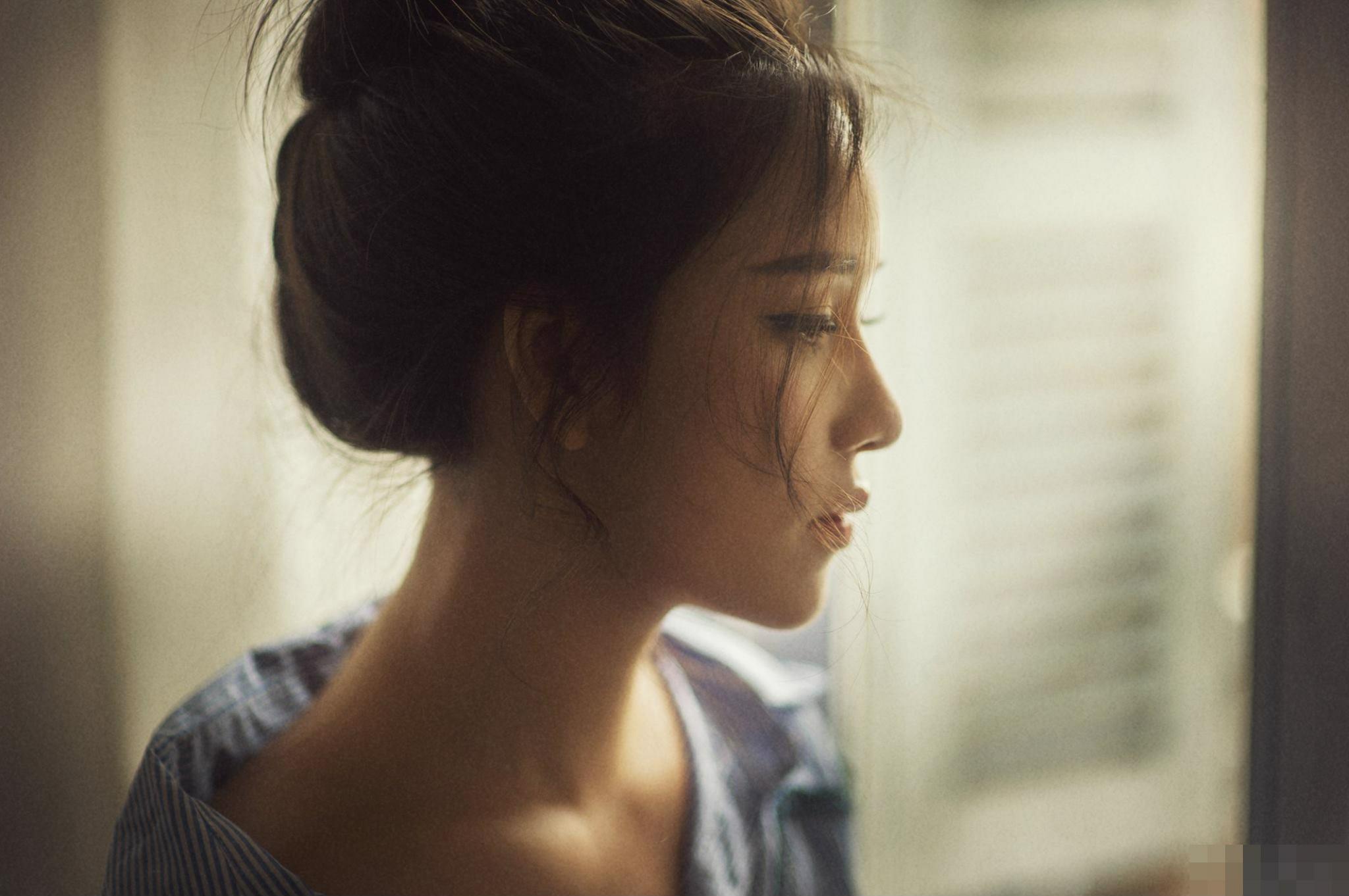 Đàn bà một đời chồng: Càng trải đủ, nghiệm đầy, tổn thương sâu càng mê đắm lòng người - Ảnh 4
