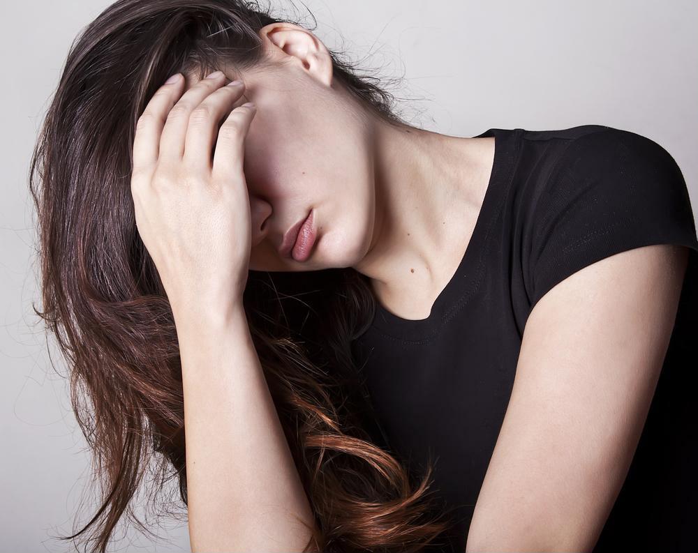 Đàn bà khổ tâm cả đời vì cứ mãi làm những điều này cho chồng, ai rồi cũng phải hối hận - Ảnh 2