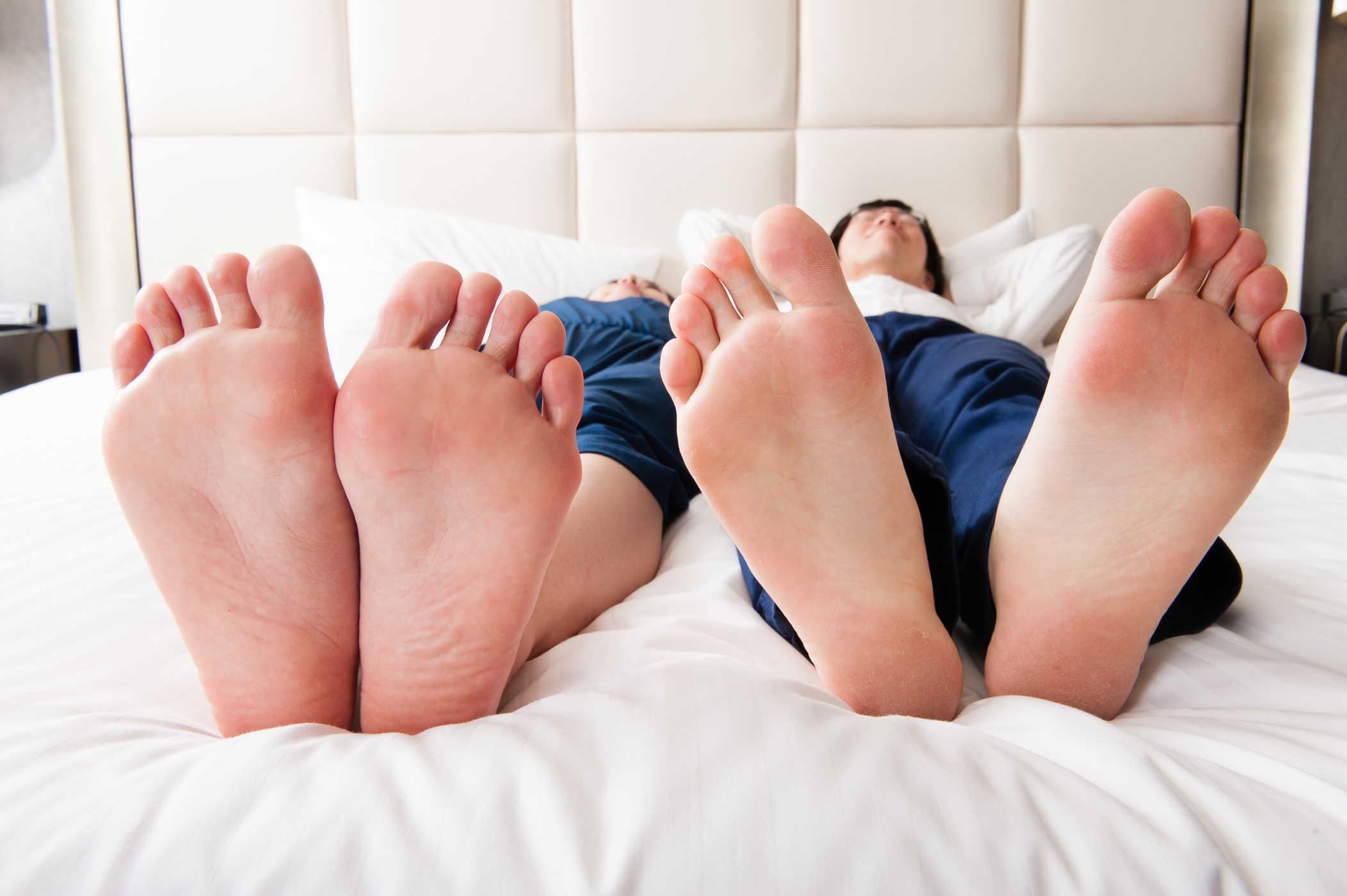 Đàn ông muốn thành đạt, đừng để vợ phải loay hoay một mình làm những điều này - Ảnh 4