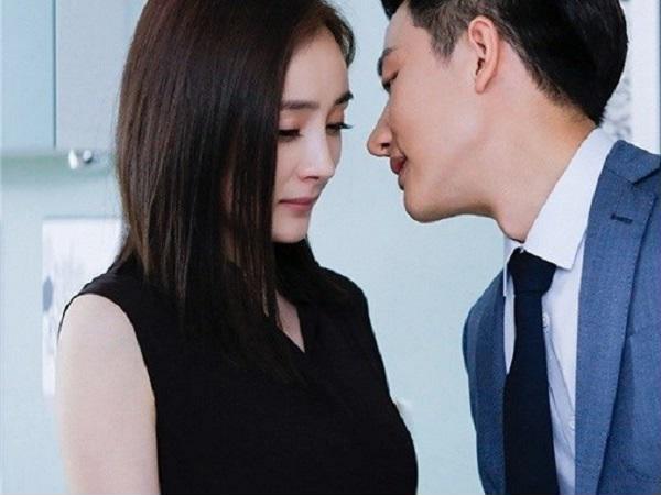 Đàn ông ngoại tình dù một hay mười lần cũng đừng hòng 'nhặt' lại lòng tin nơi vợ