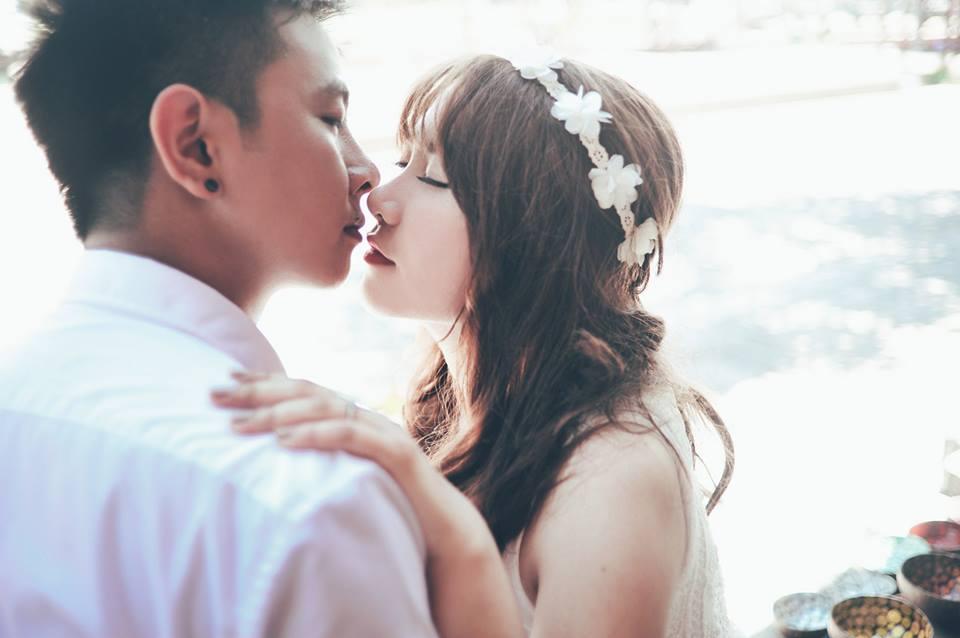 Đàn ông thích ngoại tình, lăng nhăng đến mấy cũng sẽ bỏ ngay lập tức khi vợ làm những điều này - Ảnh 3