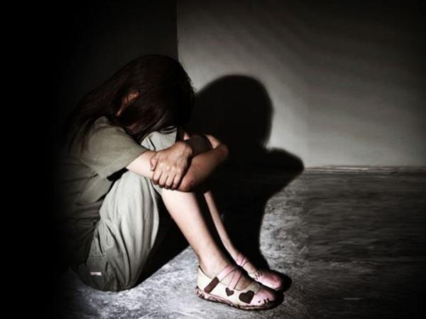 Đắng lòng nữ sinh tiểu học bị xâm hại và bài học về cách tự bảo vệ mình ở trẻ nhỏ