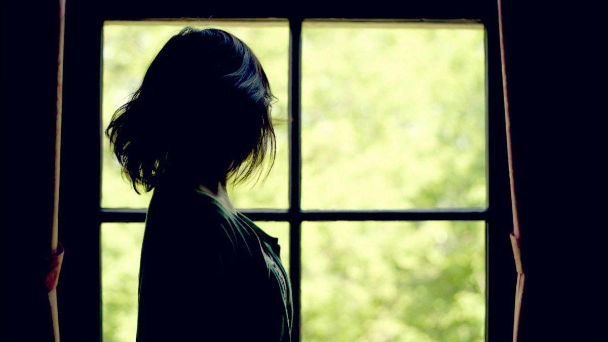 Đằng sau một người đàn ông vô tâm là người đàn bà đã cạn dòng nước mắt - Ảnh 3