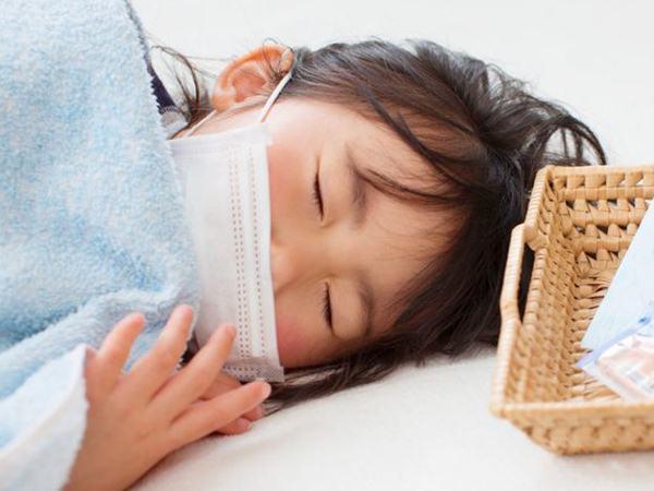 Dấu hiệu nhận biết, cách điều trị và phòng ngừa viêm amidan ở trẻ em