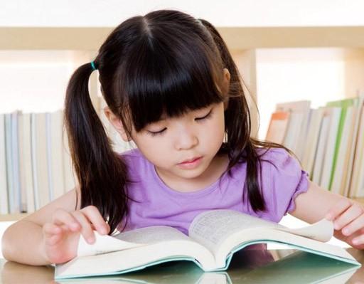 Đây là những điều giáo viên khuyên bạn nên dạy con trước khi đưa trẻ đi mẫu giáo - Ảnh 4