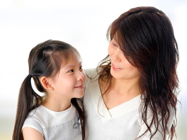 Điều cha mẹ cần chuẩn bị trước khi trao đổi với con về vấn đề quan hệ tình dục