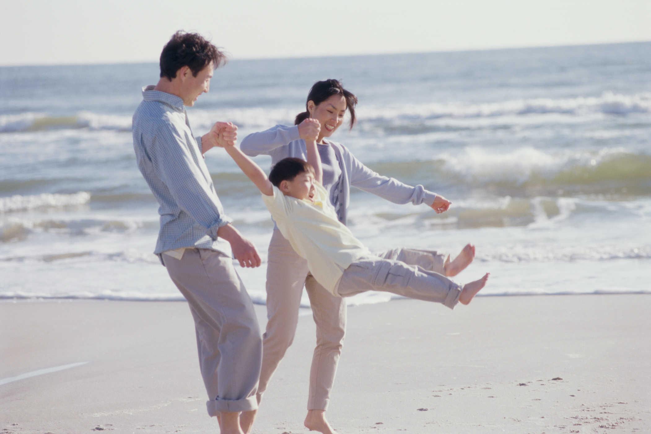 Đọc vị những suy nghĩ thầm kín của chồng, vợ nên biết để giữ gìn hạnh phúc gia đình - Ảnh 1