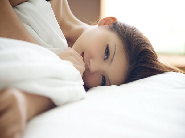 Gửi những người chồng tệ bạc: Vợ có thể tha thứ nhưng nỗi đau này trăm lần, ngàn lần không thể quên