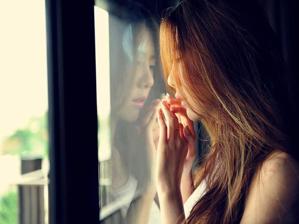 Gửi những kẻ cướp chồng: Đàn ông tốt sẽ không đến lượt em lựa chọn