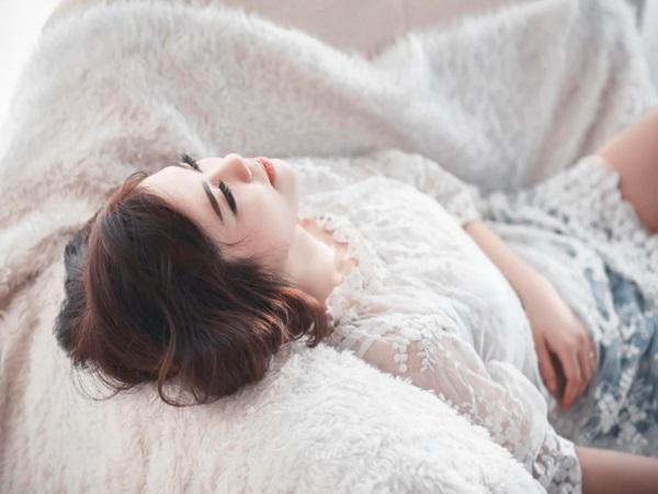 Gửi những người đàn bà đang mắc kẹt trong hôn nhân: Bạn đã từng làm 4 điều này để cứu mình chưa?