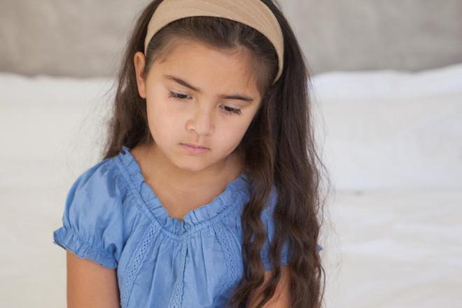 Hình thức kỷ luật trẻ tưởng hiệu quả nhưng lại nguy hại khôn lường - Ảnh 3