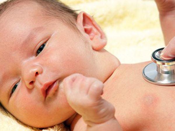 Ho do cúm mùa ở trẻ – Cách phòng và điều trị hiệu quả mẹ nên biết