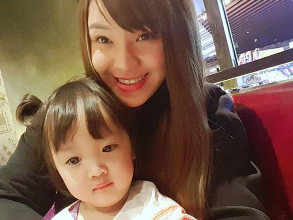 Học ngay bí quyết làm cơm bento của hot mom Nguyễn Tú Trâm để bé ăn thun thút