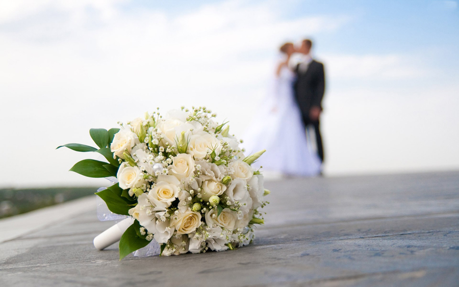 Tâm sự của vợ chồng U60: Hôn nhân như cuộc chiến lâu dài, phải kiên định, vững tâm mới mong trọn đời - Ảnh 3