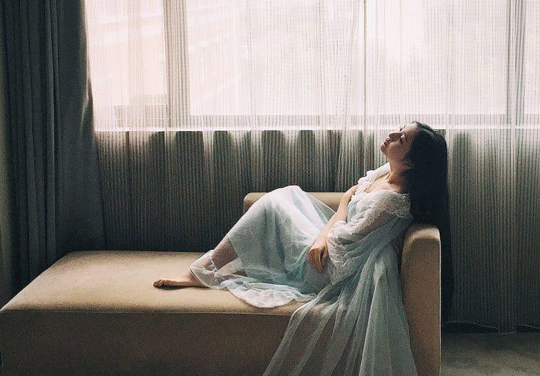 Kẻ độc thân mong sớm có người cưới, người có chồng lại muốn quay về chuỗi ngày tự do - Ảnh 1