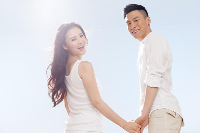 Kết hôn ở những thời điểm này, vợ chồng sẽ sống với nhau đến răng long đầu bạc - Ảnh 1