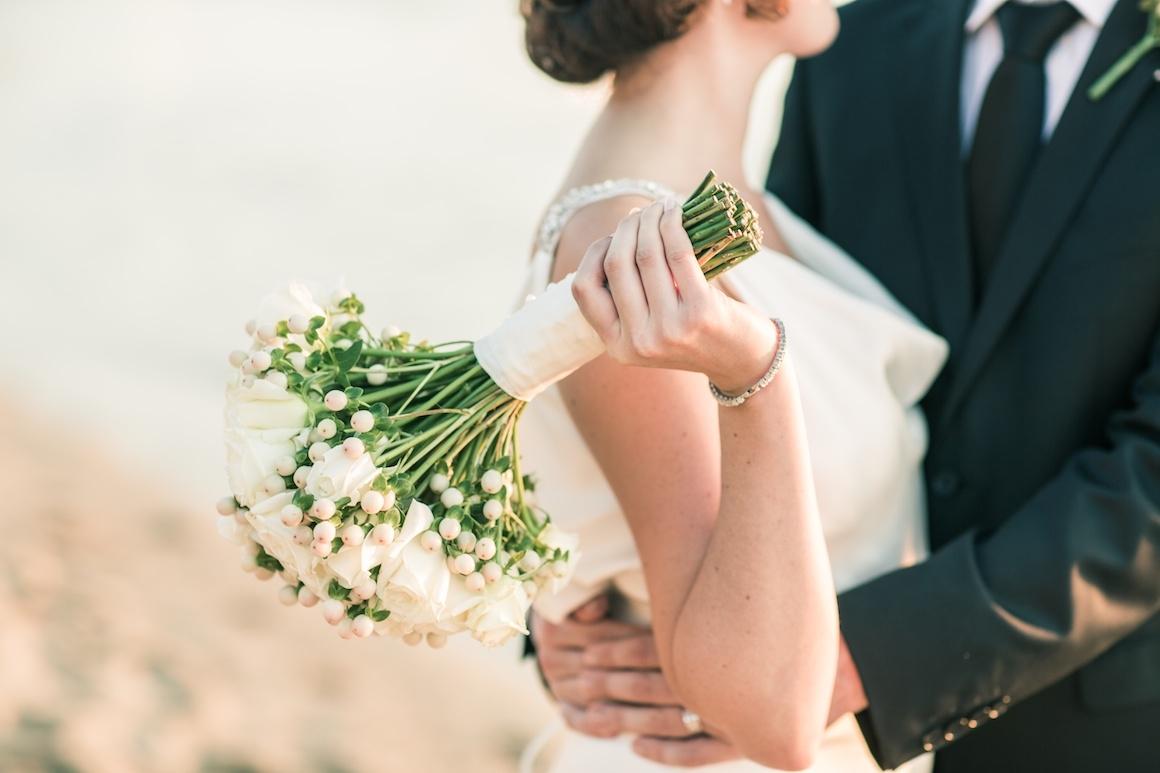 Kết hôn ở những thời điểm này, vợ chồng sẽ sống với nhau đến răng long đầu bạc - Ảnh 2
