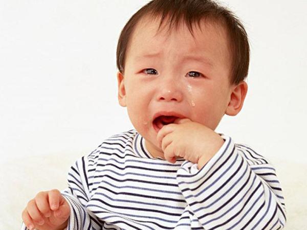 Khi trẻ bị tiêu chảy nên và không nên ăn gì?