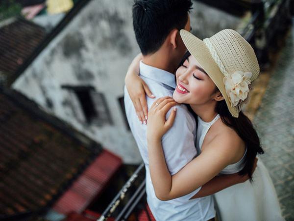 Khi vợ chồng cãi vã, nếu anh ấy có thể làm được cho bạn 3 điều này chứng tỏ bạn là người có con mắt chọn chồng tinh tường đấy!