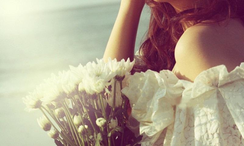 Khi yêu một người đàn bà từng trải… - Ảnh 2
