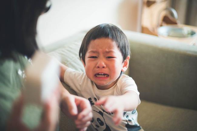 Không cần hình phạt, đây là cách giúp trẻ ngoan hơn mà các mẹ dạy con theo phương pháp Montessori đã áp dụng - Ảnh 5