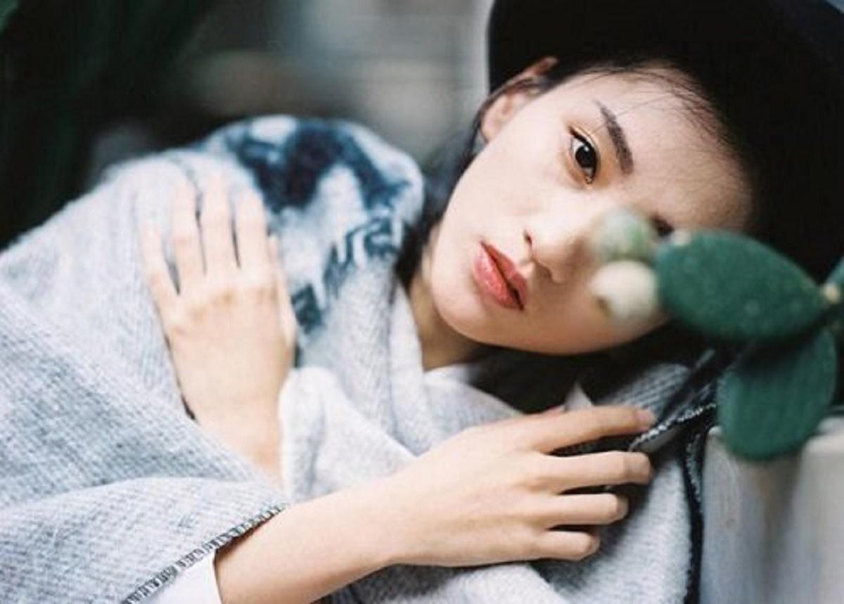 Muốn không bị tổn thương và thiệt thòi, vợ hãy chọn cách giải quyết này khi cãi nhau với chồng - Ảnh 5
