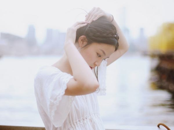 Không muốn 'nước mắt chan cơm' khi lấy chồng, phụ nữ đừng bỏ sót một điều nào dưới đây