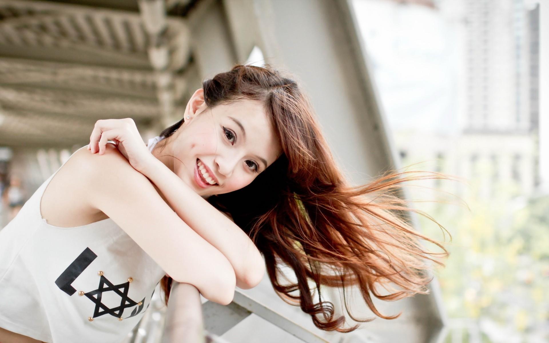 Không phải son phấn, phụ nữ đẹp được người đời ca tụng nhờ có những đặc điểm này - Ảnh 2