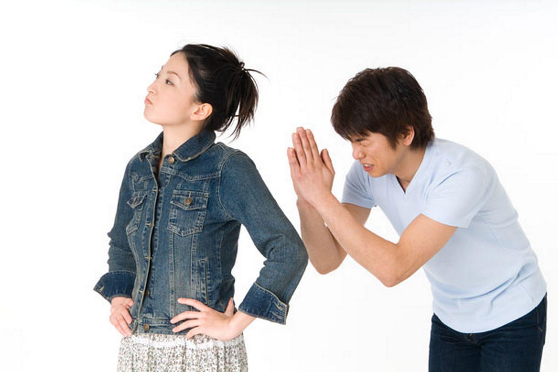 Kiểu đàn ông dẻo miệng nhưng bất tài, chẳng may lấy phải phụ nữ sẽ khổ tâm cả đời - Ảnh 4