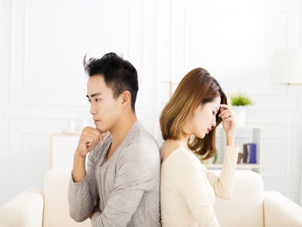 Là phụ nữ, ai rồi cũng sẽ đến lúc chán chồng, ngán hôn nhân?