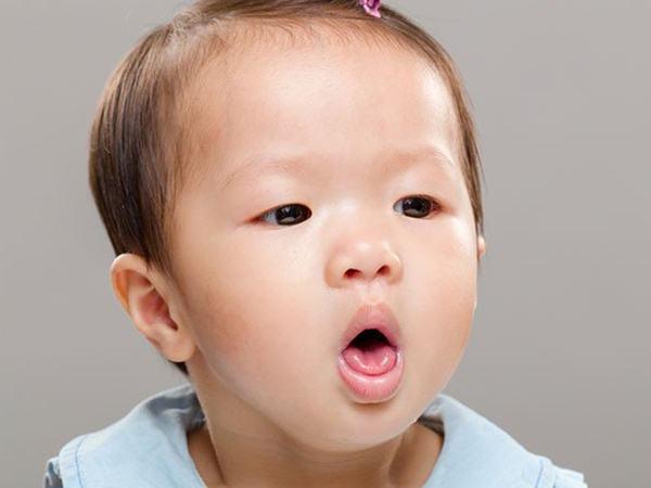 Mách mẹ 5 loại thực phẩm giúp đẩy lùi cơn ho nhanh chóng ở trẻ