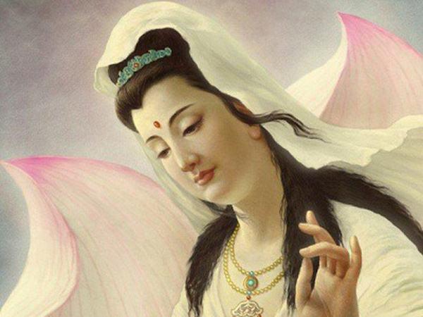 Mơ được Bồ Tát ban cho sinh con trai, người phụ nữ trẻ không ngờ giấc mơ thành hiện thực, thay đổi số phận cả gia đình